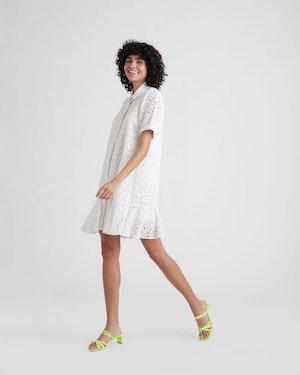 Aliciana Dress by Tanya Taylor - 3