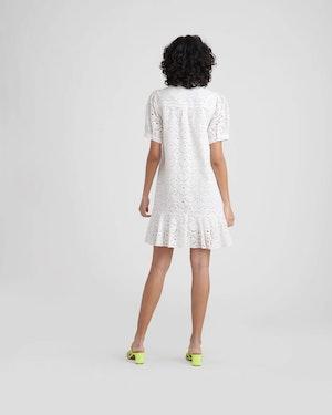Aliciana Dress by Tanya Taylor - 2