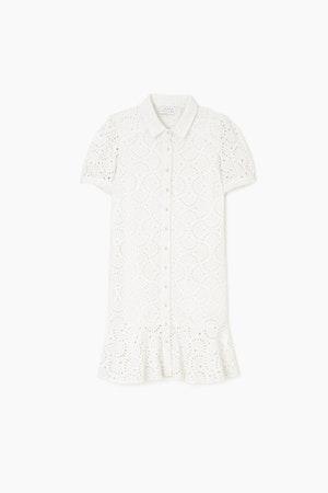 Aliciana Dress by Tanya Taylor - 1