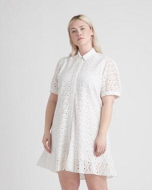 Aliciana Dress+ by Tanya Taylor - 4