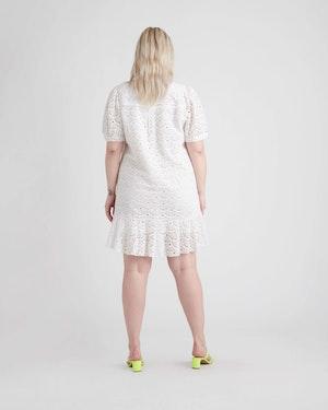Aliciana Dress+ by Tanya Taylor - 2