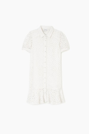 Aliciana Dress+ by Tanya Taylor - 1