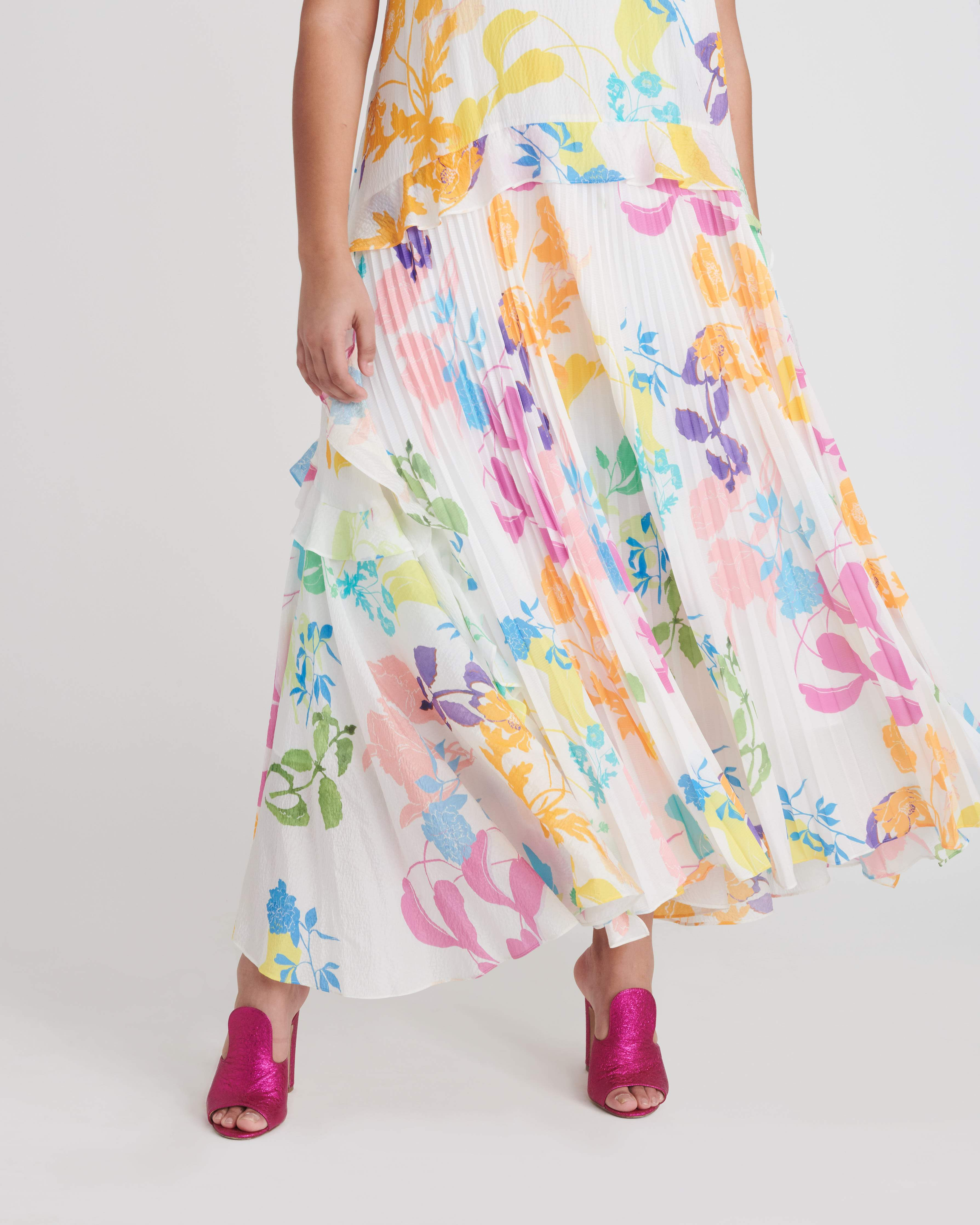 Colette Dress by Tanya Taylor - 6