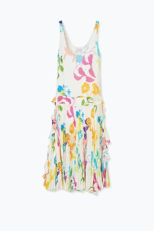 Colette Dress by Tanya Taylor - 1