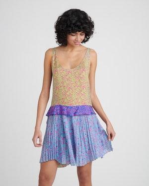 Cordelia Dress by Tanya Taylor - 4
