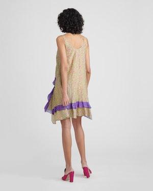 Cordelia Dress by Tanya Taylor - 2