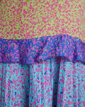 Cordelia Dress by Tanya Taylor - 5
