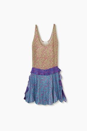 Cordelia Dress by Tanya Taylor - 1