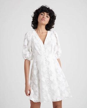 Darline Dress by Tanya Taylor - 1