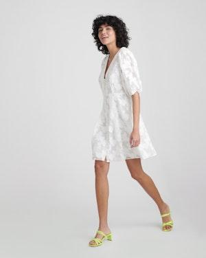 Darline Dress by Tanya Taylor - 2