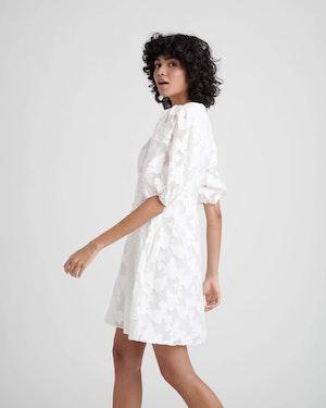 Darline Dress by Tanya Taylor - 5