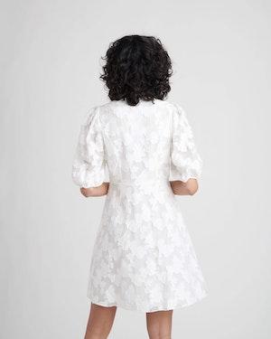 Darline Dress by Tanya Taylor - 6
