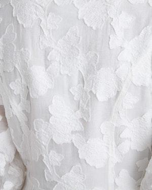 Darline Dress by Tanya Taylor - 7