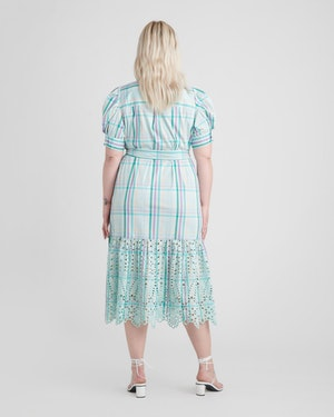 Fern Dress+ by Tanya Taylor - 6