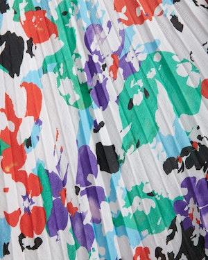 Jeana Skirt+ by Tanya Taylor - 6