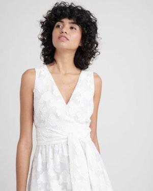 Neves Dress by Tanya Taylor - 1