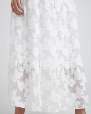 Neves Dress by Tanya Taylor - 6