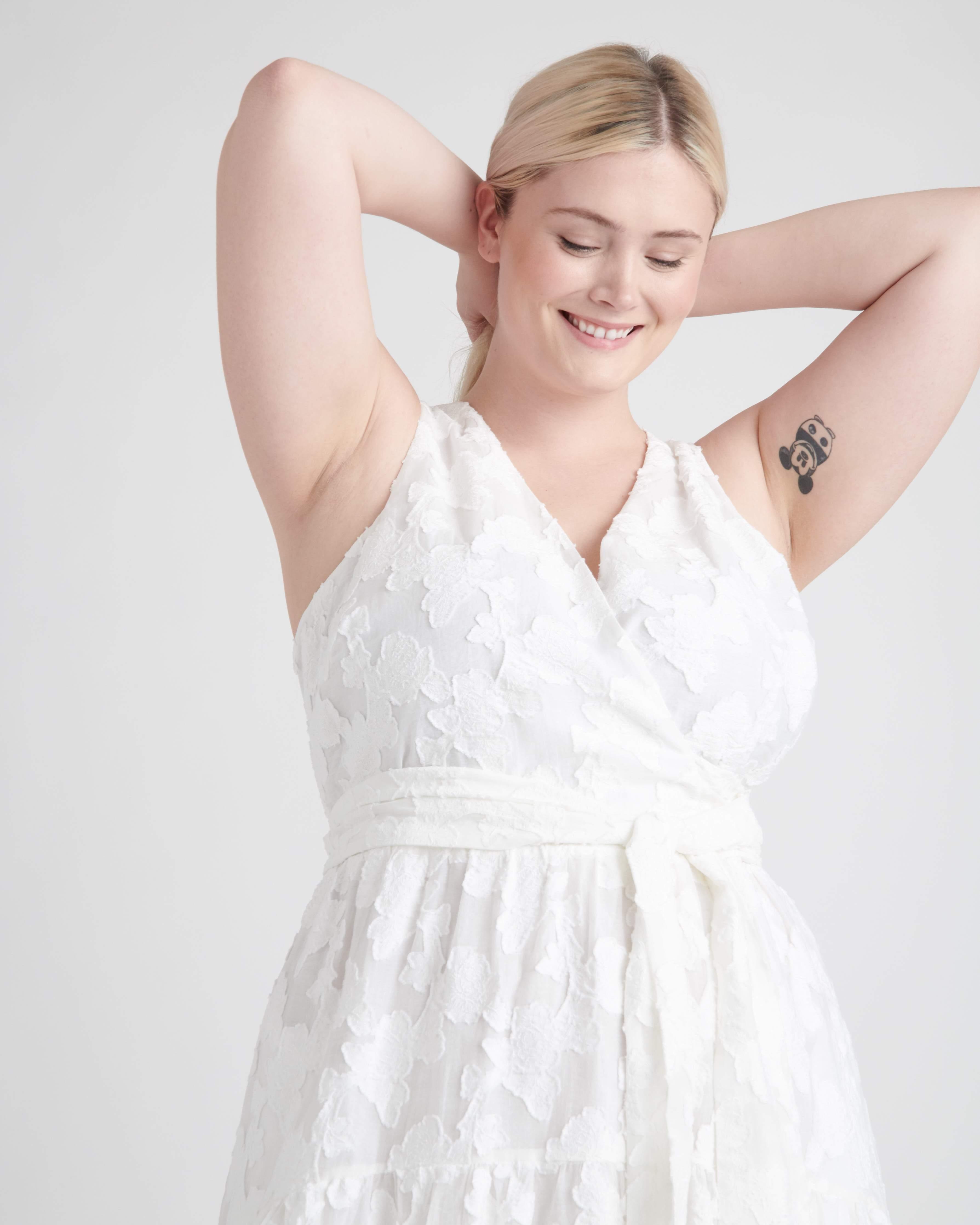 Neves Dress+ by Tanya Taylor - 2