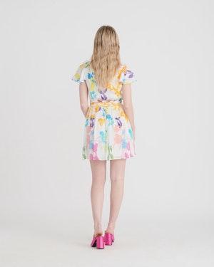 Paris Dress by Tanya Taylor - 2