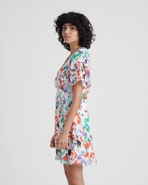 Rhett Dress by Tanya Taylor - 2
