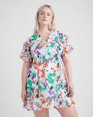 Rhett Dress by Tanya Taylor - 5