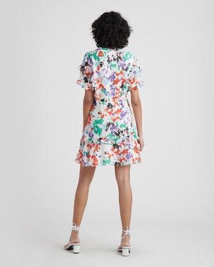 Rhett Dress by Tanya Taylor - 3