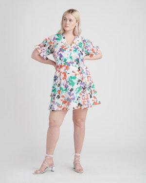 Rhett Dress+ by Tanya Taylor - 2