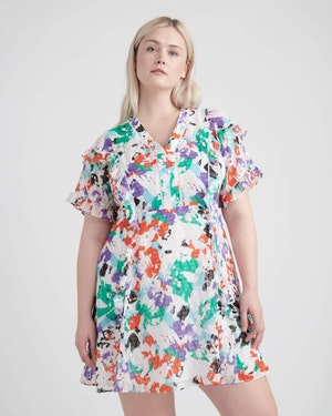 Rhett Dress+ by Tanya Taylor - 1