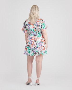 Rhett Dress+ by Tanya Taylor - 5