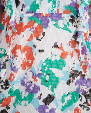 Rhett Dress+ by Tanya Taylor - 6