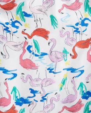 Teigan Dress by Tanya Taylor - 8
