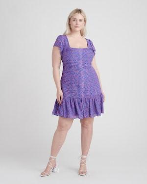 Yvette Dress+ by Tanya Taylor - 5