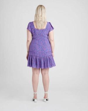 Yvette Dress+ by Tanya Taylor - 2