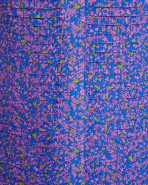 Yvette Dress+ by Tanya Taylor - 8
