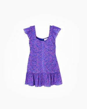 Yvette Dress+ by Tanya Taylor - 1