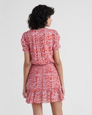 Zora Dress by Tanya Taylor - 8