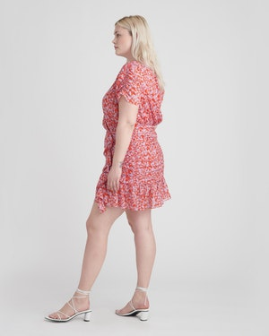 Zora Dress by Tanya Taylor - 7