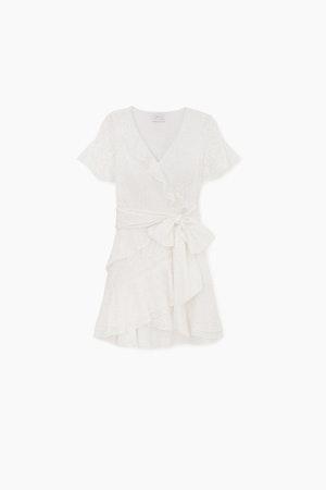 Bianka Dress+ by Tanya Taylor - 1