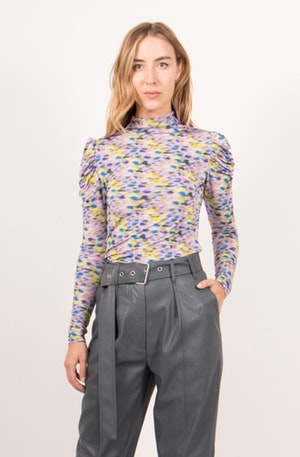 Adonica Top by Tanya Taylor - 2