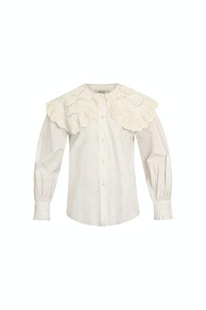 Marina Shirt by Sea - 1