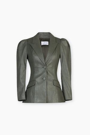 Mariel Jacket+ by Tanya Taylor - 1