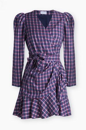 Lexi Dress+ by Tanya Taylor - 1