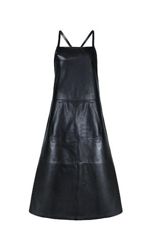 Mando Dress by Sandy Liang - 1