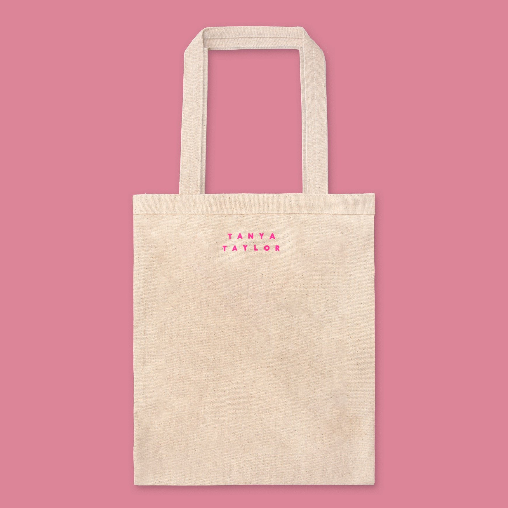 """""""The Right To Tote"""" Tote Bag by Studio 189 - 1"""