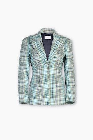 Mercer Jacket+ by Tanya Taylor - 1