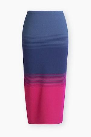 Aria Skirt by Tanya Taylor - 1