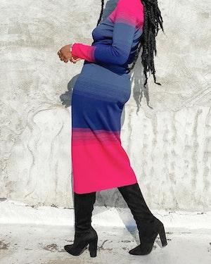 Aria Skirt by Tanya Taylor - 2