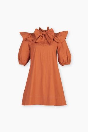 Marlee Dress by Tanya Taylor - 1