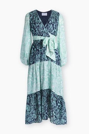 Liza Dress by Tanya Taylor - 1