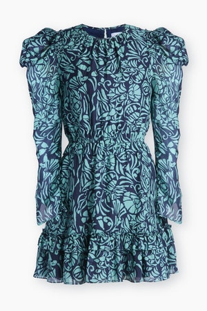 Telissa Dress by Tanya Taylor - 1
